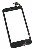 Touch Prestigio MultiPhone PAP 3450 DUO BLACK