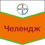 Челендж 600 SC (5л) - довсходовый гербицид на подсолнечник, морковь, лук и др.