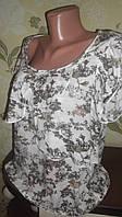 Блуза VERO MODA. Размер XS-S.
