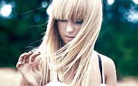 5 советов по макияжу для блондинок