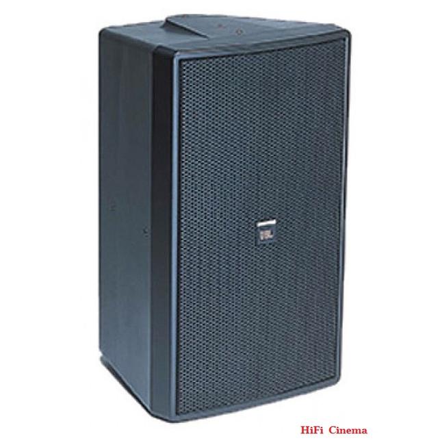 JBL Control29AV-1 Настенная акустическая система
