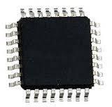 Микропроцессор C8051F346  /SILABS/