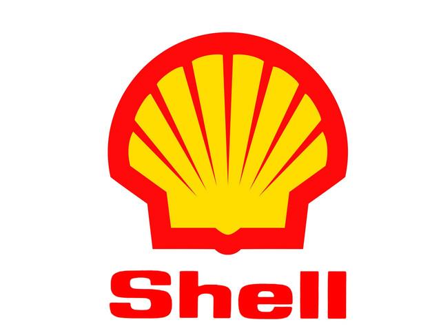 Масло shell 0w40 синтетическое