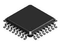 Микропроцессоры C8051F350-GQ  /SILABS/