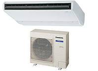 Кондиционер Panasonic S-F28DTE5/U-B28DBE5, фото 1
