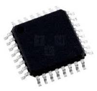 Микропроцессор C8051F361-GQ  /SILABS/