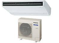 Кондиционер Panasonic S-F28DTE5/U-B28DBE8, фото 1