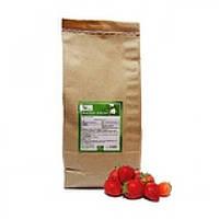 Отруби пшеничные Vegan Prod 250г