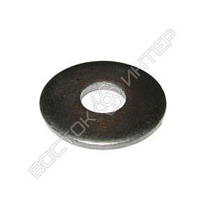 Шайба увеличенная М20 DIN 9021, ГОСТ 6958-78, фото 2