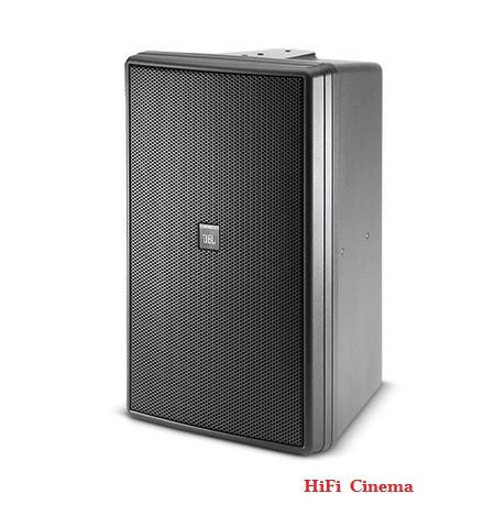 JBL Control30 Настенная акустическая система