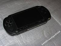 Игровая консоль Sony PSP E1004