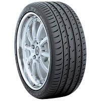 Летние шины Toyo Proxes T1 Sport 235/50 R18 101 Y