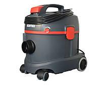 Промышленный пылесос Starmix TS 1214 RTS (1,25 кВт)