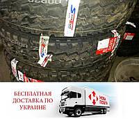 12R20 (320-508) Грузовые шины Sportrac SP328L