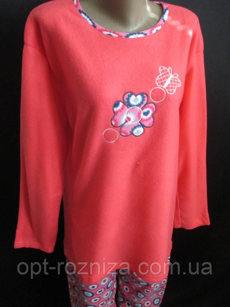 Теплые пижамы для женщин от производителя.