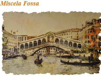 Фреска Picto-Flex