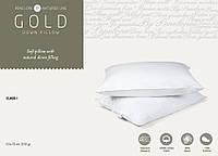Подушка Penelope -  Gold New пуховая 90% пух  50*70