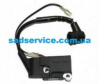 Катушка зажигания (магнето) для бензопилы Sadko GCS-510E