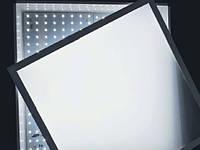 Монолитный поликарбонат Makrolon  3050*2050 Белый