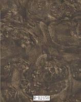 Пленка аквапринт дерево М-12450, Харьков (ширина 100см)