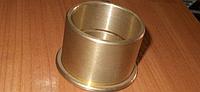 Д04-022 Втулка диам.50 (в шестерню Д04-С06) бронза