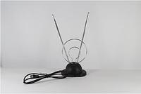 ТВ-антенна 128