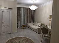 1 комнатная квартира Французский бульвар, фото 1