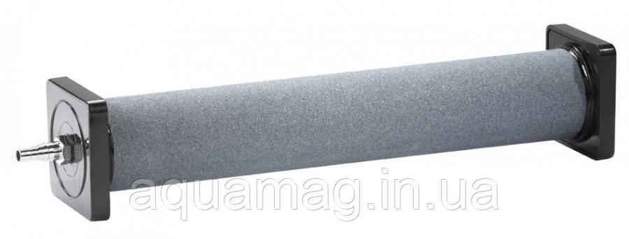 Распылитель Aquaking Air Stone Tube 50 х 150 мм
