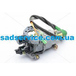 Карбюратор для генератора Sadko GPS-6500E