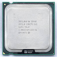 Core 2 Duo E8400 3.00GHz/6M/1333