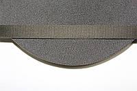 ТЖ 15мм репс (50м) хаки , фото 1