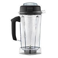 Чаша блендера Vitamix Classic 2.0 литра, фото 1