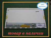 """Матрица 17.3"""" LP173WD1-TLP4 100% качество"""
