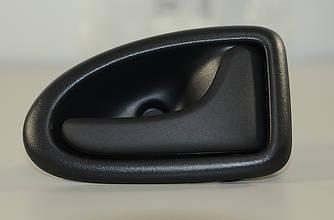 Внутренняя ручка передней двери (правая) на Renault Trafic 2001-> — Opel (Оригинал) - 93859065