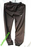 Спортивные модные мужские штаны Reebok