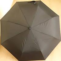 Мужской зонт Star Rain полуавтомат, 8 спиц, фото 1