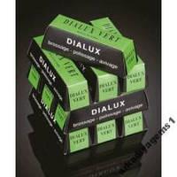Паста полировочная DIALUX Реплика зеленая