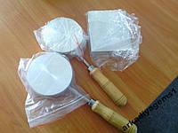 Рамки для формовочной резины