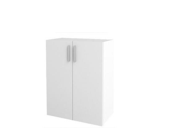 Стеллаж Джек 768 2Д мебель Симпл Сокме