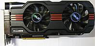 ASUS GTX 680 DirectCU II OC 2Gb 256-bit GDDR5
