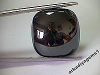 Фианит  антик 19*19 мм