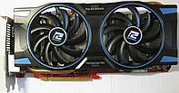 PowerColor R9 280X 3Gb 384-bit GDDR5