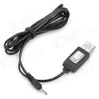 USB кабель Nokia CA-100 , USB шнур Нокиа