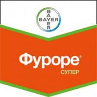 Фуроре Супер 7,5 % м.в.э. (10л) - послевсходовый гербицид на рапс, подсолнечник, морковь, лук, капусту, и др.