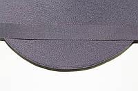 ТЖ 15мм репс (50м) т.серый, фото 1