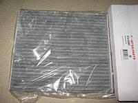 IPCA-SS09C Interparts Фильтр салона (уголь) Ssangyong