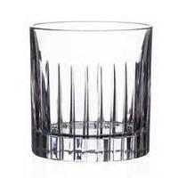 Набір склянок для віскі 313 мл 6 шт RCR Timeless 257850