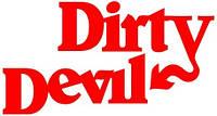 Dirt Devil – история, достижения, перспективы