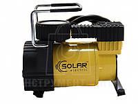 Автокомпрессор Solar AR 203