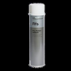 Koch Chemie KCU-REIFENSCHAUM cостав для очистки и чернения резины